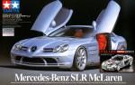 1-24-Full-View-Mercedes-Benz-SLR-McLaren