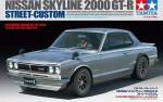 1-24-Nissan-Skyline-2000GT-R-Street-Custom