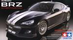 1-24-Subaru-BRZ-Street-Custom