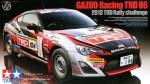 1-24-Gazoo-Racing-TRD-86-2013-TRD-Rally-Challenge
