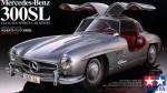 1-24-Mercedes-Benz-300-SL