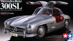 1-24-Mercedes-Benz-300-SL
