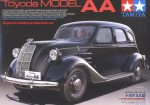 1-24-Toyoda-Model-AA