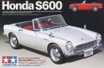 1-24-Honda-S600