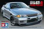 1-24-NISSAN-Skyline-GT-R-R32-NISMO-Custom