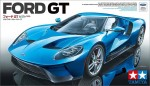 1-24-Ford-GT