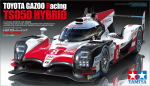 1-24-Toyota-Gazoo-Racing-TS050-Hybrid