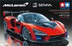1-24-Mclaren-Senna