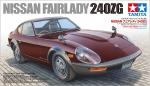 1-24-NISSAN-Fairlady-240ZG