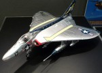 1-48-Douglas-F4D-1-Skyray-Metallic-Edition-Ltd-