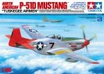 1-48-North-American-P-51D-Mustang-Tuskegee-Airmen