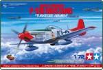 1-72-North-American-P-51D-Mustang-Tuskegee-Airmen