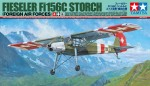 1-48-Fieseler-Fi156C-Storch-Foreign-Air-Forces