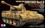 1-35-German-Tank-Panther-Ausf-D-Special-Edition