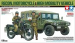1-35-Recon-Motorcycle-and-High-Mobility-Vehicle