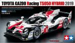1-24-Toyota-Gazoo-Racing-TS050-Hybrid-2019