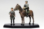 1-35-Wehrmacht-Mounted-Infantry-Finished-Model