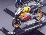 1-24-Repsol-Honda-RC211V-2005-No-3-Finished-Model