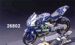 1-24-MoviStar-Honda-RC211V-2005-No-15-Finished-Model