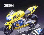 1-24-Team-Honda-Pons-RC211V-2005-No-4-Finished-Model