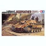 1-25-Jagdpanther-Sd-Kfz-173