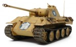 1-25-German-Tank-Panther-A