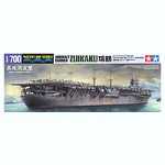 1-700-IJN-Aircraft-Carrier-Zuikaku-Pearl-Harbor-Attack