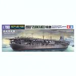 1-700-IJN-Aircraft-Carrier-Zuikaku-Pearl-Harbor-Attack
