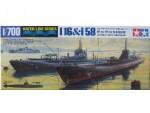 1-700-Japanese-Navy-Submarine-I-16-and-I-58