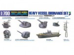 1-700-Heavy-Vessel-Ordnance-Set