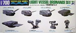 1-700-Light-Vessel-Ordnance-Set