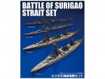 1-700-Battle-Of-Surigao-Strait-Set