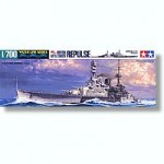 1-700-RN-Battle-Cruiser-Repulse