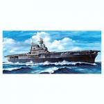 1-700-CV5-Yorktown