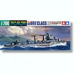 1-700-British-E-Class-Destroyer