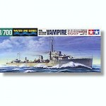1-700-Royal-Australian-Navy-Destroyer-Vampire