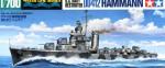 1-700-USS-Hammann-DD412