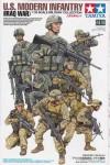 1-35-US-Modern-Elite-Infantry-Iraq-War