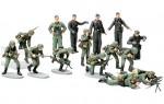 1-48-WWII-German-Infantry-Set