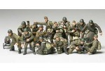 1-48-Rus-Infantry-and-Tank-Crew