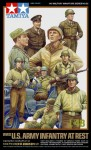 1-48-US-Army-Infantry-at-Rest