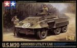 1-48-US-M20-Armoured-Utility-Car