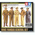 1-48-WWII-Famous-General-Set