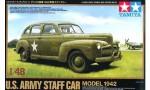 1-48-U-S-Staff-Car-1942
