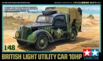 1-48-British-Light-Utility-Car-10HP