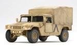 1-48-US-Modern-4x4-Cargo-Type