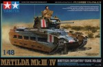 1-48-Matilda-Mk-III-IV-British-Infantry-Tank-Mk-IIA