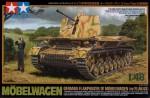1-48-German-Flakpanzer-IV-Mobelwagen-w-Flak-43