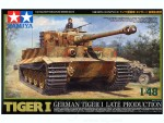 1-48-German-Tiger-I-Late-Production