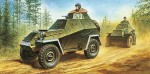 1-48-BA-64B-Russian-Armored-Car